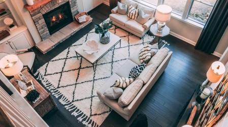 Emprendedores Mega: Hoy destacamos pymes para que decores tu hogar
