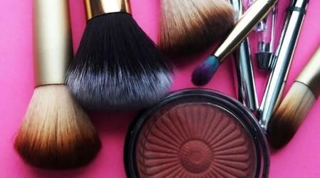 Emprendedores Mega: Hoy destacamos negocios locales que se especializan en artículos de belleza