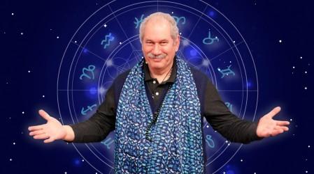 #PedroEngelResponde: El horóscopo de julio y consejos astrológicos para cada signo