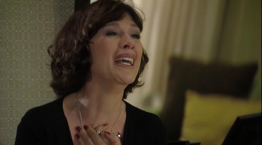 Raúl decidió terminar su matrimonio con Wanda (Parte 2)