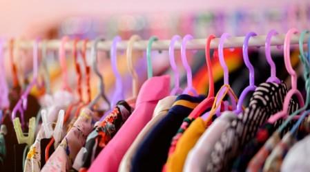 Emprendedores Mega: Hoy destacamos moda en ropa y calzado