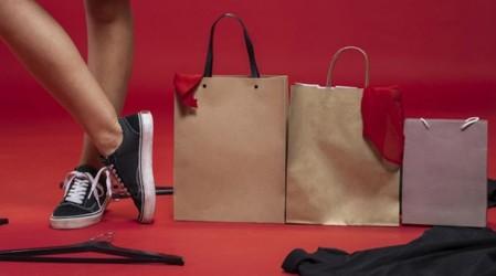"""Emprendedores Mega: Hoy """"especial moda"""" en vestuario femenino y masculino"""