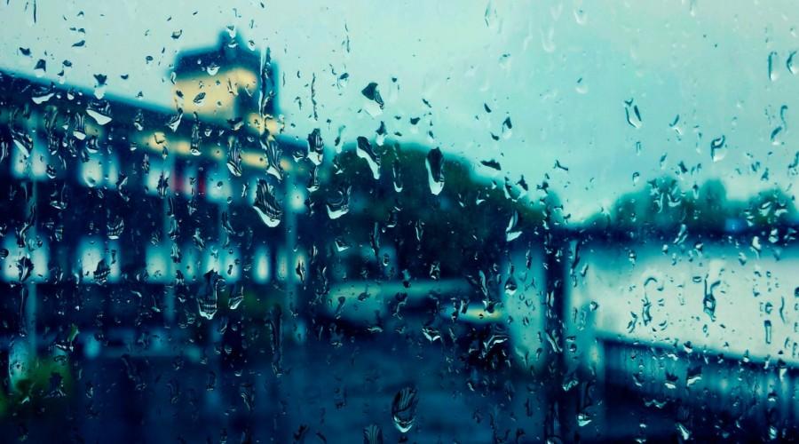 Michelle anticipa lluvias para el fin de semana en la zona central y 21 grados para esta tarde en Santiago