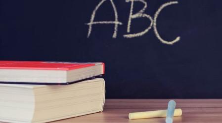 Para cuidar la salud mental: Colegios municipales de 3 comunas tendrán receso escolar