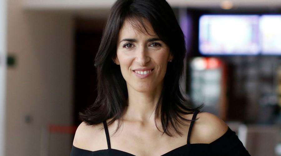 """Paz Bascuñán debutará en Mega a través de sus plataformas digitales con """"S.O.S Mamis"""""""