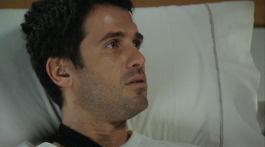 Avance extendido: Pedro se enterará de la muerte de Luciana