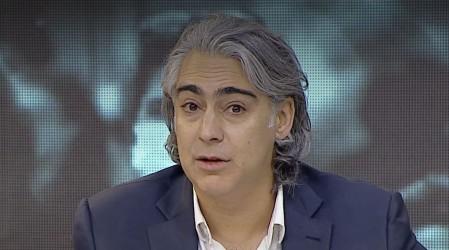 """Marco Enríquez Ominami sobre 10% de fondos de AFP: """"Dejen que la gente decida"""""""