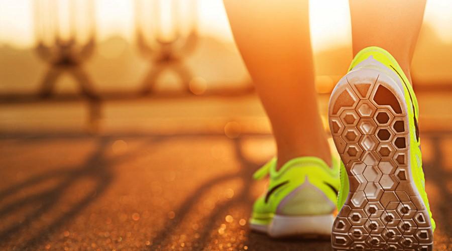 Especial salud y deporte en Emprendedores Mega: Descubre nuevos negocios locales y elige ayudarlos