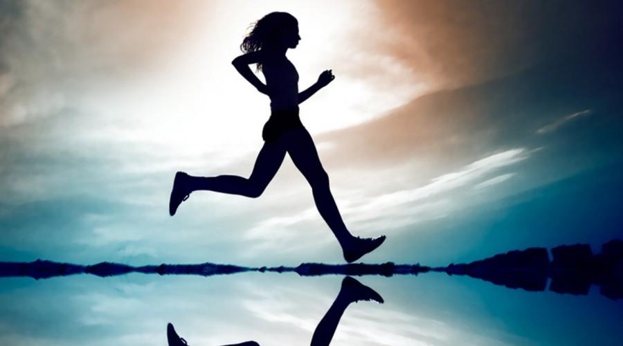 Emprendedores Mega: Salud integral y deporte para mantenerse activo en cuarentena