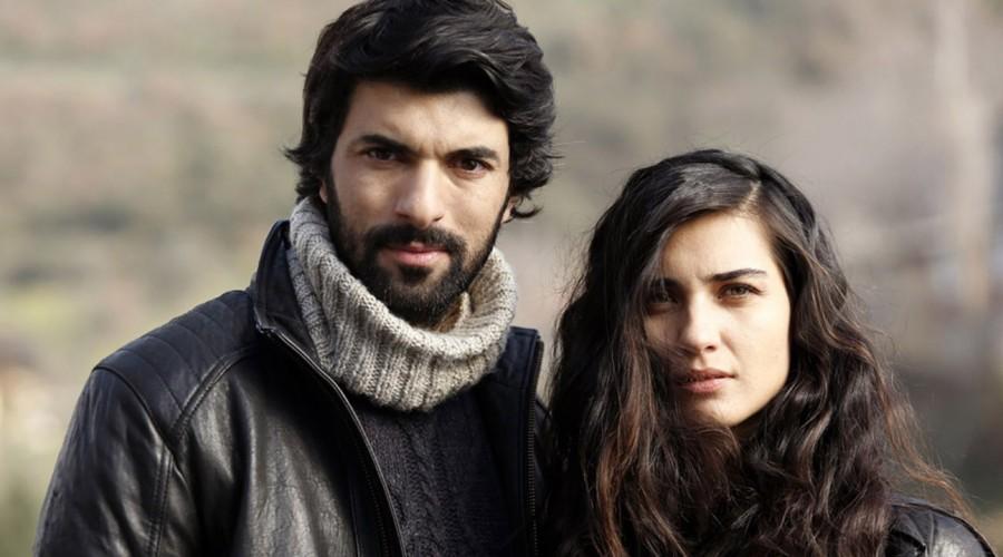 Kara Para Ask: Actor chileno protagonizará la versión mexicana de la exitosa teleserie turca