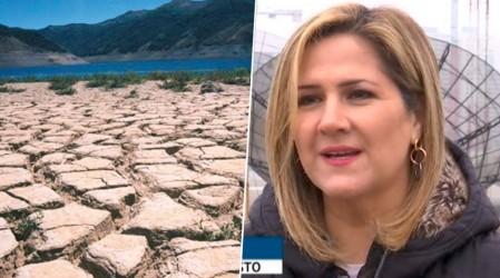 Crisis climática en tiempos de pandemia: Inundaciones, sequías y otros fenómenos
