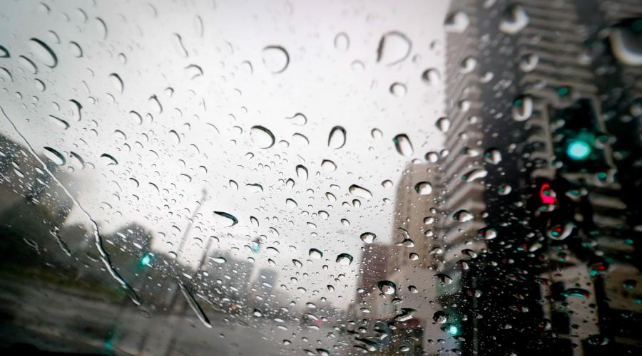 Michelle Adam pronostica lluvia para el martes en Santiago y la región de O