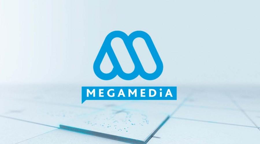 Comunicado Megamedia a la opinión publica: Caso José Miguel Viñuela