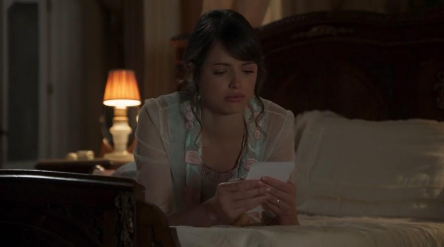 Ema y Ernesto están atravesando una crisis matrimonial (Parte 2)