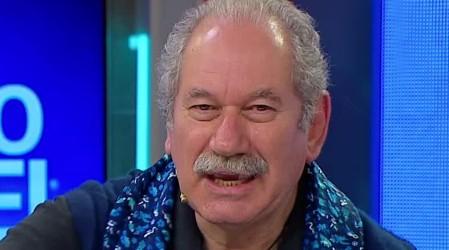 Pedro Engel Responde: Horóscopo y consejos astrológicos para todos los signos