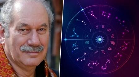 Revisa aquí el Horóscopo de Pedro Engel: De Aries a Virgo (Parte 1)