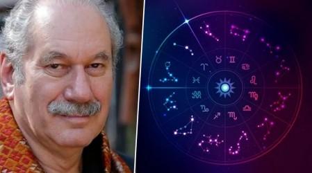 Revisa aquí el Horóscopo de Pedro Engel: De Libra a Piscis (Parte 2)