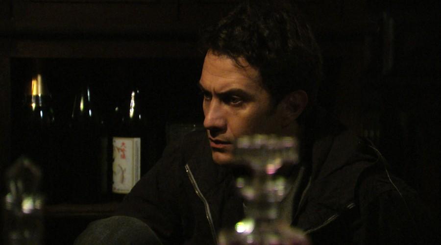 Avance extendido: Leo se esconderá en la casa del patrón de Norma