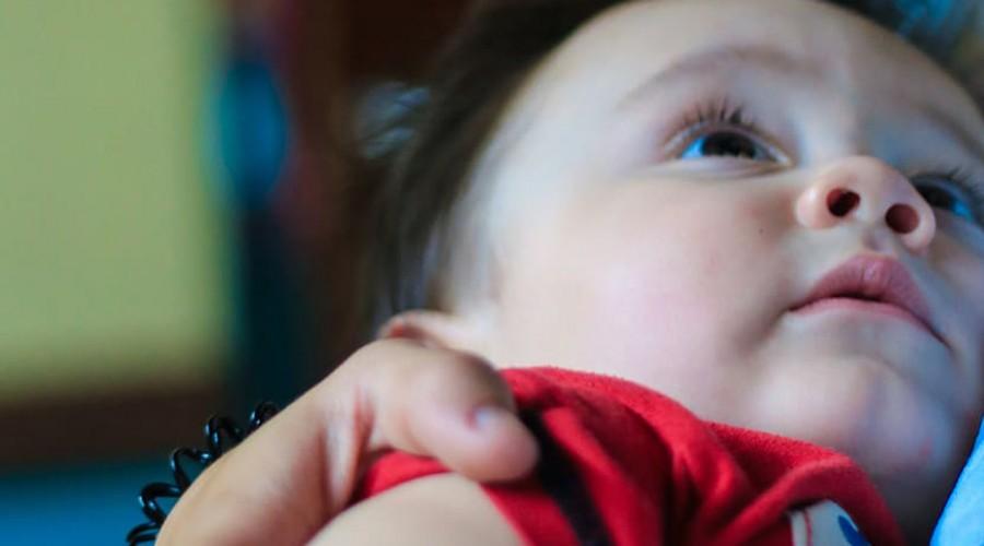 #5TipsLive: Especialista explica los signos evidentes de un sistema inmune bajo en los niños