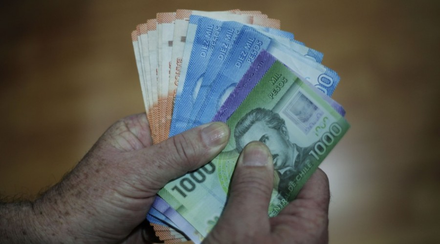 Bono de 500 mil pesos: ¿Quiénes podrían recibir este beneficio estatal?