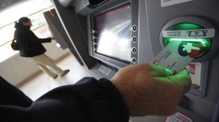 Cuenta Rut de BancoEstado: ¿Cuánto es el monto máximo que se puede depositar?