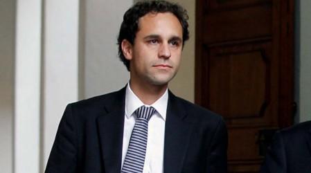"""Gerente de Asociación AFP: """"Retiro de fondos no generará una debacle económica"""""""