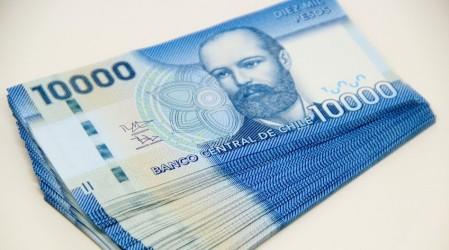 Retiro del 10% de fondos de AFP: Los plazos que se fijaron para cobrar el dinero