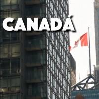 Marcelo Cicali conoció los platos chilenos favoritos de tres compatriotas en Canadá