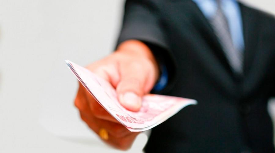 Retiro del 10% de AFP: ¿Desde cuándo se podrá cobrar el dinero?