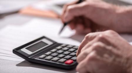 Retiro de fondos de AFP: Calcula cuánto dinero podrás retirar de acuerdo a tu ahorro previsional