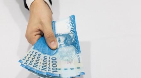 Ingreso Familiar de Emergencia: ¿Hasta cuándo se puede solicitar el pago?