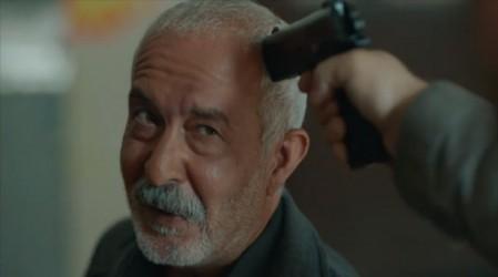 Avance extendido: Zarif estará en manos de Kadir