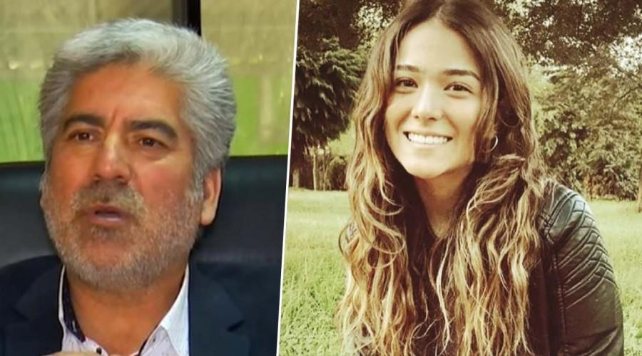 #ReportajesMG: Antonia Barra y la lucha de su padre por proteger a las víctimas de violencia sexual