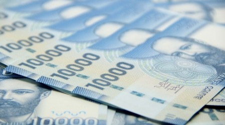 Retiro del 10% de AFP: ¿Cómo y cuándo podrá cobrarse el dinero?