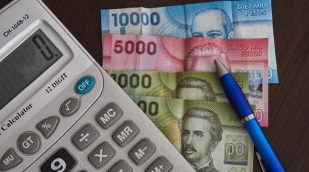 Retiro del 10% de AFP: ¿Si tengo $3 millones de ahorro cuánto puedo sacar?