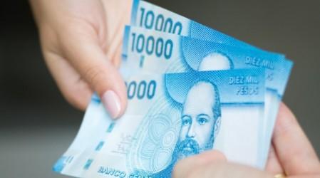 Retiro del 10% de AFP: ¿Qué documentos se necesitan para solicitar el pago?