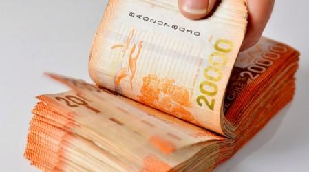#5TipsLive: Rodrigo Logan explica cómo aprovechar correctamente el retiro del 10% de AFP