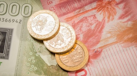 Bono de $500 mil: Revisa si cumples con los requisitos para recibir el pago