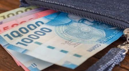 Retiro del 10% de fondos de AFP: ¿En qué tipo de cuenta se puede recibir el pago?