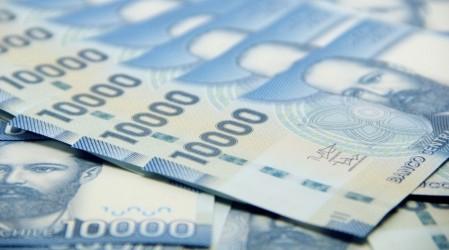 Tercer pago del Ingreso Familiar de Emergencia: Revisa si te corresponde