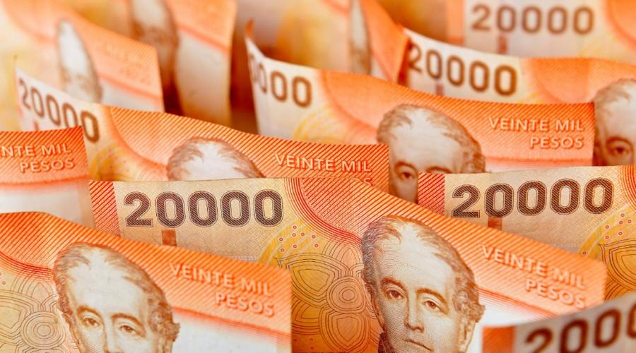 #5TipsLive: ¿Se puede retirar el 10% de los fondos de AFP con carnet vencido?
