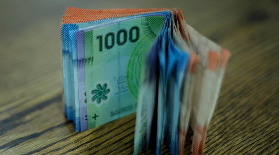 #5TipsLive: ¿Es conveniente que los jubilados retiren el 10% de sus fondos de AFP?