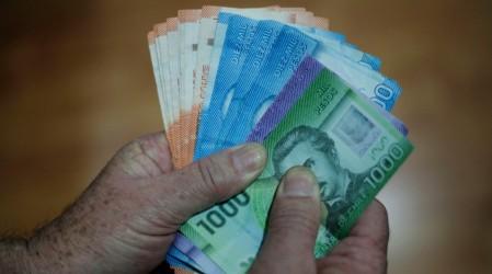 #5TipsLive: ¿Cómo pedir la retención del 10% de la AFP de un deudor de pensión de alimentos?