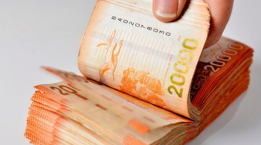 #5TipsLive: ¿Que tipo de cuenta es más conveniente para depositar el 10% de las AFP?
