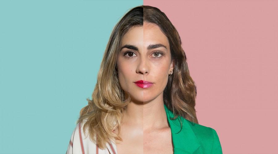 Las dos Agustinas: Hoy Carmen Zabala y Javiera Díaz de Valdés entregarán detalles de Verdades Ocultas