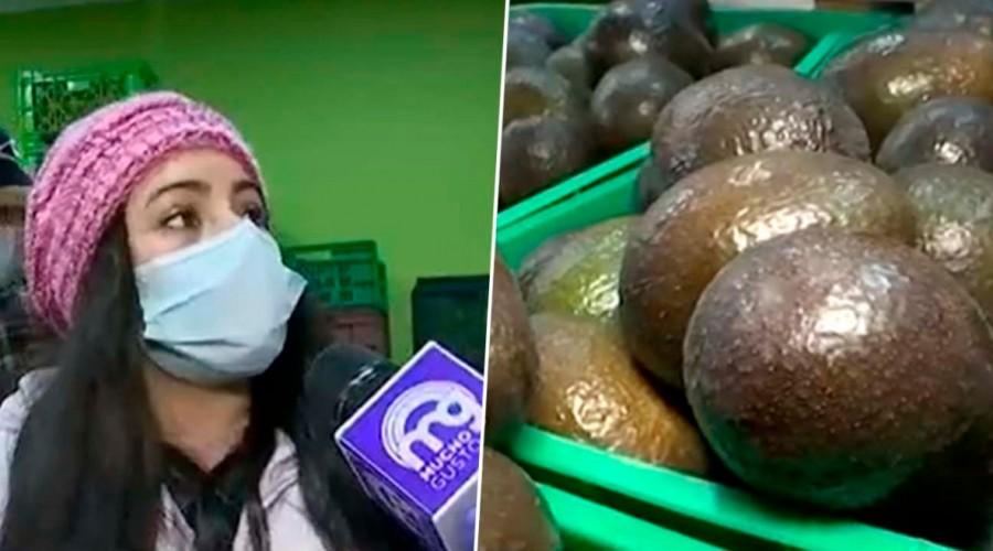 Bajan limones, papas y cebolla: Recorrimos La Vega buscando los mejores precios