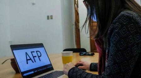 Estos son los 7 pasos para el retiro efectivo del 10% de la AFP