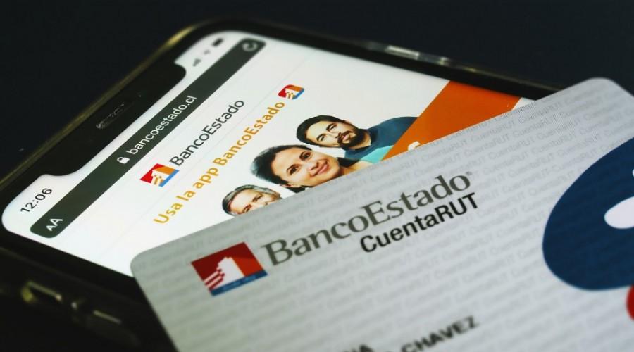 Cuenta Rut de BancoEstado: ¿Qué tipo de cuenta es y cuál es su número?