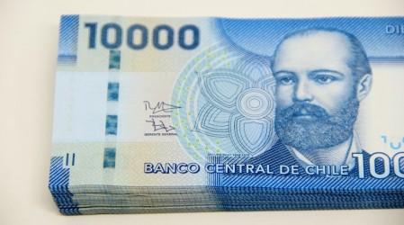 Retiro del 10% de fondos de AFP: ¿Qué pasa si no tengo cuenta corriente?