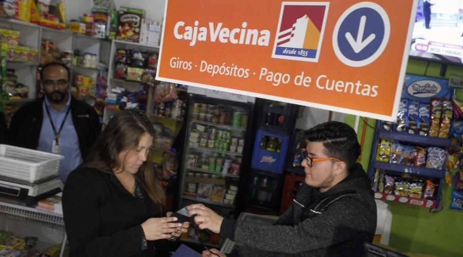 BancoEstado anuncia facilidades para usuarios por retiro del 10% de las AFP